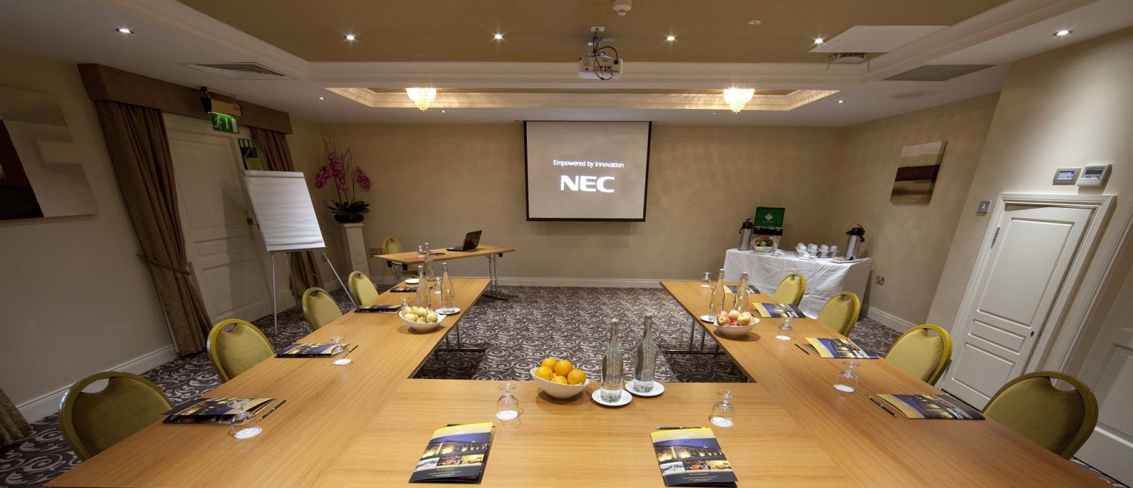 Conference Facilities Kildare