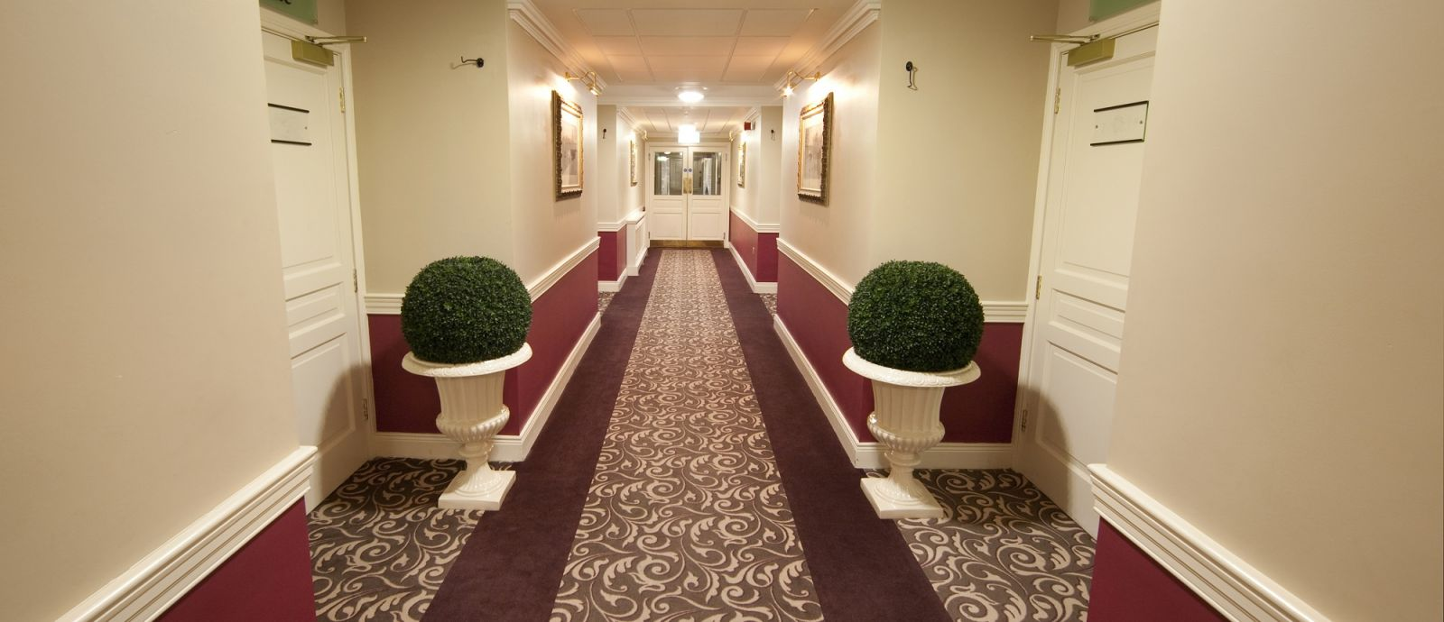 Conference Facilities in Kildare